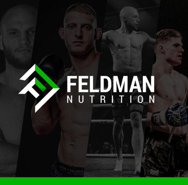 Feldman Nutrition