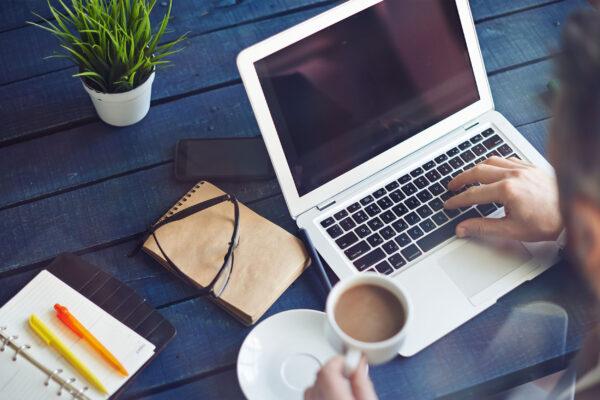 6 korzyści z posiadania firmowej strony internetowej